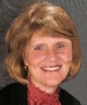 Karen S Strahler