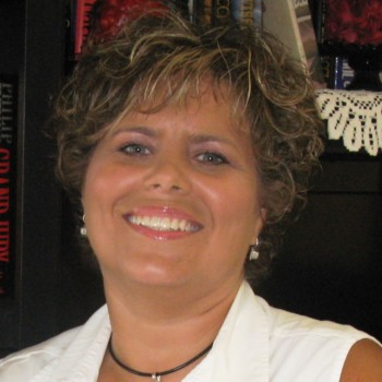 Traci D Strahler Chichester