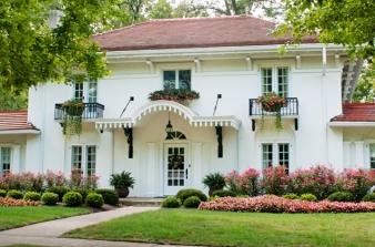 , Community Info, Advantage Real Estate, Advantage Real Estate